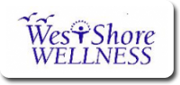 West Shore Wellness